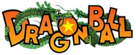Dragon Ball como nunca lo escuchaste (Parte 1)